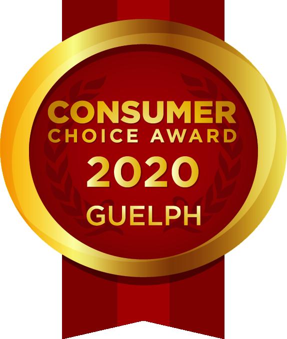 Guelph_2020